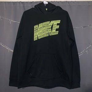 NWOT Nike Hoodie 🤩🤩🤩